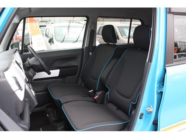 Xターボ レーダーブレーキサポート シートヒーター アイドリングストップ ワンオーナー シートヒーター付 スマ-トキ- メモリナビ 1オーナー ワンセグTV ナビTV ブルートゥース キーレス ターボ ABS(12枚目)