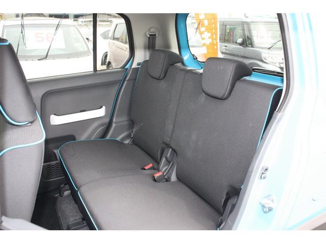 Xターボ レーダーブレーキサポート シートヒーター アイドリングストップ ワンオーナー シートヒーター付 スマ-トキ- メモリナビ 1オーナー ワンセグTV ナビTV ブルートゥース キーレス ターボ ABS(14枚目)