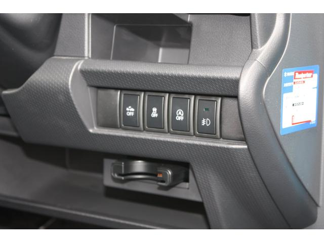 Xターボ レーダーブレーキサポート シートヒーター アイドリングストップ ワンオーナー シートヒーター付 スマ-トキ- メモリナビ 1オーナー ワンセグTV ナビTV ブルートゥース キーレス ターボ ABS(18枚目)