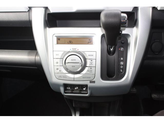 Xターボ レーダーブレーキサポート シートヒーター アイドリングストップ ワンオーナー シートヒーター付 スマ-トキ- メモリナビ 1オーナー ワンセグTV ナビTV ブルートゥース キーレス ターボ ABS(19枚目)
