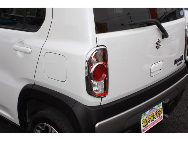 X レーダーブレーキサポート HDDナビ Blutooth 衝突安全ボディ CD AC ナビTV ワンセグ ABS 盗難防止装置 記録簿 キーフリ スマキ 衝突安全ブレーキ 1オーナ ESP Iストップ(8枚目)