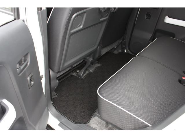 X レーダーブレーキサポート HDDナビ Blutooth 衝突安全ボディ CD AC ナビTV ワンセグ ABS 盗難防止装置 記録簿 キーフリ スマキ 衝突安全ブレーキ 1オーナ ESP Iストップ(15枚目)