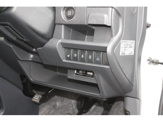 X レーダーブレーキサポート HDDナビ Blutooth 衝突安全ボディ CD AC ナビTV ワンセグ ABS 盗難防止装置 記録簿 キーフリ スマキ 衝突安全ブレーキ 1オーナ ESP Iストップ(16枚目)