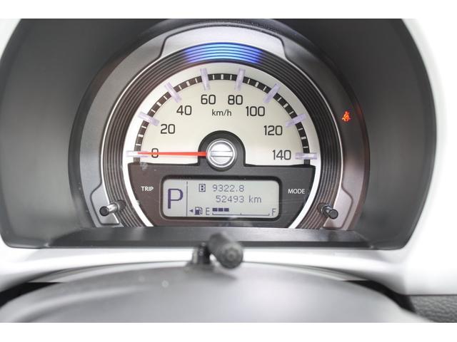 X レーダーブレーキサポート HDDナビ Blutooth 衝突安全ボディ CD AC ナビTV ワンセグ ABS 盗難防止装置 記録簿 キーフリ スマキ 衝突安全ブレーキ 1オーナ ESP Iストップ(17枚目)