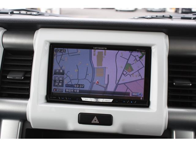 X レーダーブレーキサポート HDDナビ Blutooth 衝突安全ボディ CD AC ナビTV ワンセグ ABS 盗難防止装置 記録簿 キーフリ スマキ 衝突安全ブレーキ 1オーナ ESP Iストップ(19枚目)