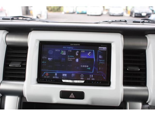 X レーダーブレーキサポート HDDナビ Blutooth 衝突安全ボディ CD AC ナビTV ワンセグ ABS 盗難防止装置 記録簿 キーフリ スマキ 衝突安全ブレーキ 1オーナ ESP Iストップ(20枚目)