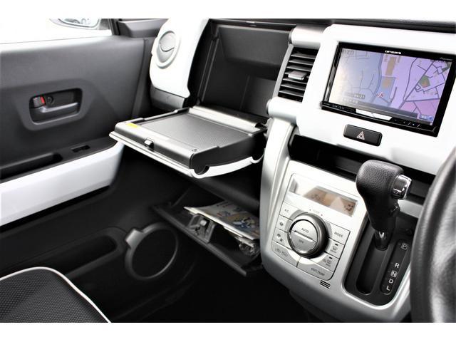 X レーダーブレーキサポート HDDナビ Blutooth 衝突安全ボディ CD AC ナビTV ワンセグ ABS 盗難防止装置 記録簿 キーフリ スマキ 衝突安全ブレーキ 1オーナ ESP Iストップ(21枚目)