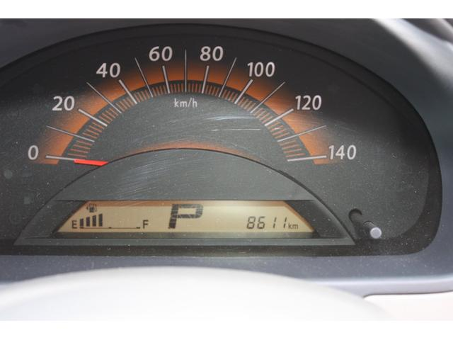 G サイドエアバッグ 禁煙 AC メモリーナビ ABS パワステ 記録簿 ナビ ベンチシート キーフリー 盗難防止システム エアバッグ フルフラット Wエアバッグ スマキ ワンオ-ナ-車 CDチューナー(19枚目)