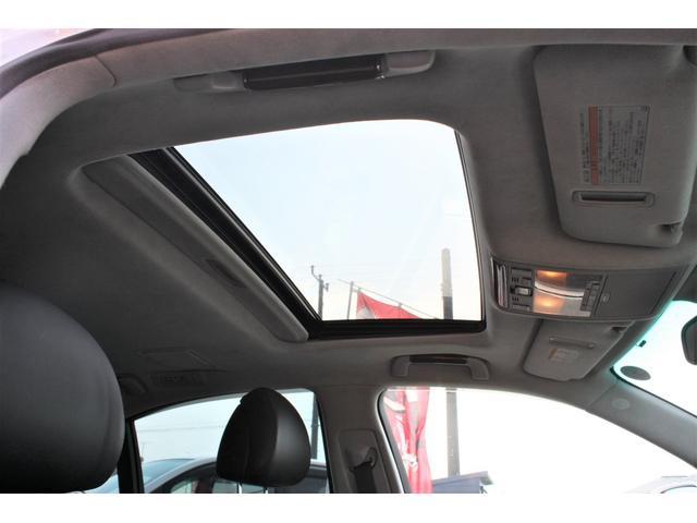 LS600h Iパッケージ クルコン LED Bカメラ HDDナビ ナビ ETC パワーシート 革 AWD(3枚目)