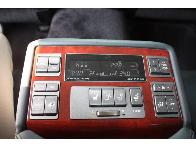 LS600h Iパッケージ クルコン LED Bカメラ HDDナビ ナビ ETC パワーシート 革 AWD(22枚目)