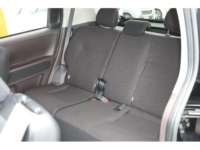 F キーレスキー 盗難防止システム ナビTV スマキー CD HDDナビ ABS オートエアコン エアバッグ フルセグテレビ 整備記録簿 1オーナー車(4枚目)