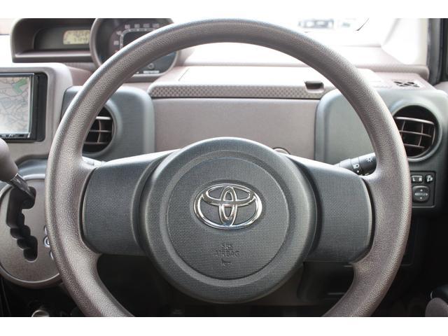 F キーレスキー 盗難防止システム ナビTV スマキー CD HDDナビ ABS オートエアコン エアバッグ フルセグテレビ 整備記録簿 1オーナー車(6枚目)