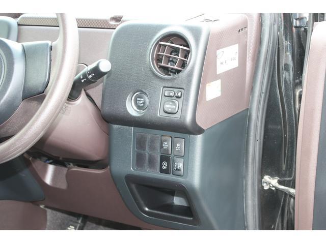 F キーレスキー 盗難防止システム ナビTV スマキー CD HDDナビ ABS オートエアコン エアバッグ フルセグテレビ 整備記録簿 1オーナー車(7枚目)