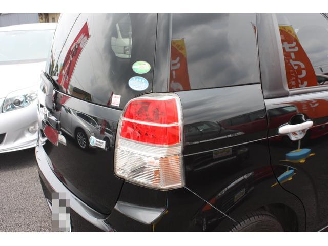 F キーレスキー 盗難防止システム ナビTV スマキー CD HDDナビ ABS オートエアコン エアバッグ フルセグテレビ 整備記録簿 1オーナー車(19枚目)