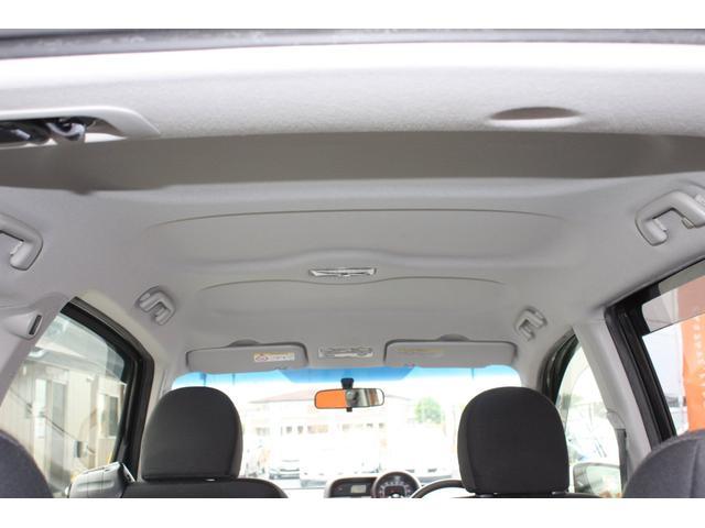 F キーレスキー 盗難防止システム ナビTV スマキー CD HDDナビ ABS オートエアコン エアバッグ フルセグテレビ 整備記録簿 1オーナー車(22枚目)