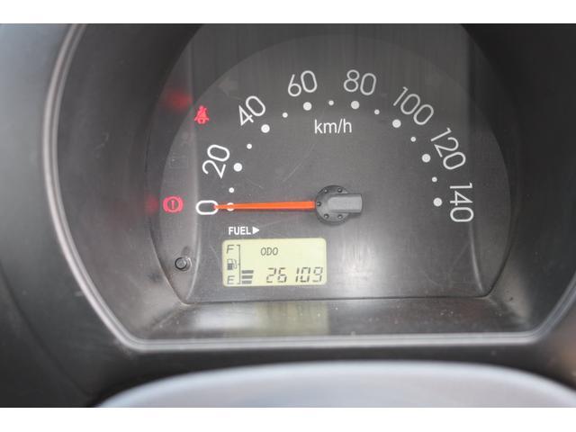 ベースグレード リフトアップ マットタイヤ キーレス HDDナビ AC MT5 カスタム軽トラ(6枚目)