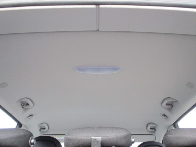 メルセデス・ベンツ M・ベンツ C180コンプレッサーワゴン 後期型 BRABUS18インチ