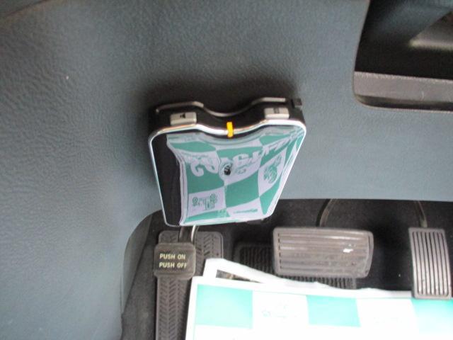 ホンダ ストリーム RSZ フルエアロ ローダウン 18インチAW HDDナビ