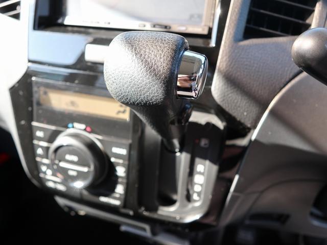 ハイウェイスターターボ 両側パワースライドドア 社外HDDナビ CD/DVD/フルセグTV スマートキー プッシュスタート オートエアコン 純正エアロ 純正14インチアルミ ETC 電格ウィンカーミラー(31枚目)