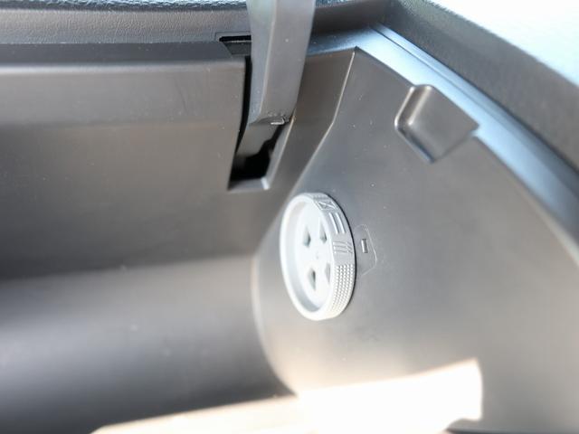 ハイウェイスターターボ 両側パワースライドドア 社外HDDナビ CD/DVD/フルセグTV スマートキー プッシュスタート オートエアコン 純正エアロ 純正14インチアルミ ETC 電格ウィンカーミラー(59枚目)