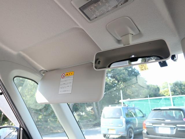 ハイウェイスターターボ 両側パワースライドドア 社外HDDナビ CD/DVD/フルセグTV スマートキー プッシュスタート オートエアコン 純正エアロ 純正14インチアルミ ETC 電格ウィンカーミラー(62枚目)