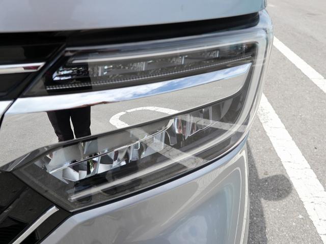 G・EXホンダセンシング スマートキー LED 純正SDナビ CD Bluetooth ミュージックサーバー フルセグ クルーズコントロール レーンキープ バックカメラ 両側電動スライドドア ETC ドラレコ 先行車発進ブザー(18枚目)