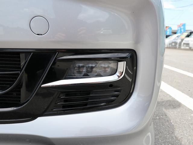 G・EXホンダセンシング スマートキー LED 純正SDナビ CD Bluetooth ミュージックサーバー フルセグ クルーズコントロール レーンキープ バックカメラ 両側電動スライドドア ETC ドラレコ 先行車発進ブザー(19枚目)