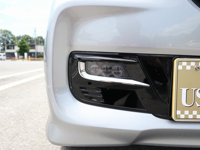 G・EXホンダセンシング スマートキー LED 純正SDナビ CD Bluetooth ミュージックサーバー フルセグ クルーズコントロール レーンキープ バックカメラ 両側電動スライドドア ETC ドラレコ 先行車発進ブザー(20枚目)