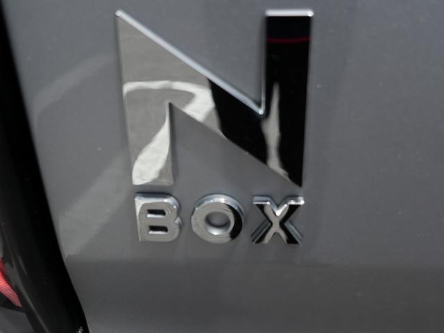 G・EXホンダセンシング スマートキー LED 純正SDナビ CD Bluetooth ミュージックサーバー フルセグ クルーズコントロール レーンキープ バックカメラ 両側電動スライドドア ETC ドラレコ 先行車発進ブザー(23枚目)
