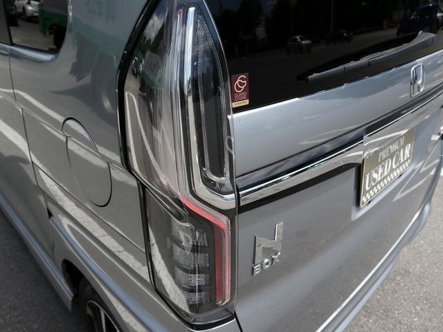 G・EXホンダセンシング スマートキー LED 純正SDナビ CD Bluetooth ミュージックサーバー フルセグ クルーズコントロール レーンキープ バックカメラ 両側電動スライドドア ETC ドラレコ 先行車発進ブザー(24枚目)