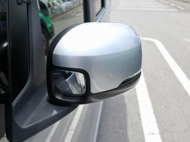 G・EXホンダセンシング スマートキー LED 純正SDナビ CD Bluetooth ミュージックサーバー フルセグ クルーズコントロール レーンキープ バックカメラ 両側電動スライドドア ETC ドラレコ 先行車発進ブザー(30枚目)