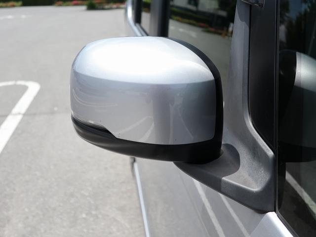 G・EXホンダセンシング スマートキー LED 純正SDナビ CD Bluetooth ミュージックサーバー フルセグ クルーズコントロール レーンキープ バックカメラ 両側電動スライドドア ETC ドラレコ 先行車発進ブザー(31枚目)