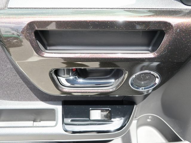 G・EXホンダセンシング スマートキー LED 純正SDナビ CD Bluetooth ミュージックサーバー フルセグ クルーズコントロール レーンキープ バックカメラ 両側電動スライドドア ETC ドラレコ 先行車発進ブザー(36枚目)