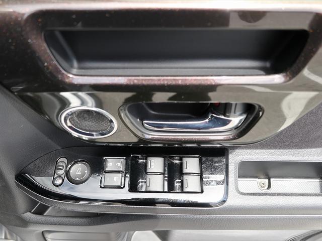 G・EXホンダセンシング スマートキー LED 純正SDナビ CD Bluetooth ミュージックサーバー フルセグ クルーズコントロール レーンキープ バックカメラ 両側電動スライドドア ETC ドラレコ 先行車発進ブザー(41枚目)