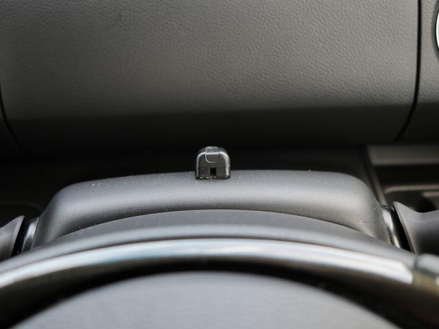 G・EXホンダセンシング スマートキー LED 純正SDナビ CD Bluetooth ミュージックサーバー フルセグ クルーズコントロール レーンキープ バックカメラ 両側電動スライドドア ETC ドラレコ 先行車発進ブザー(50枚目)