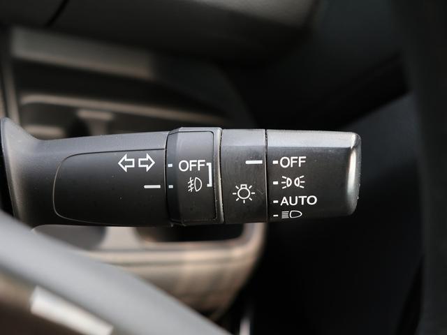 G・EXホンダセンシング スマートキー LED 純正SDナビ CD Bluetooth ミュージックサーバー フルセグ クルーズコントロール レーンキープ バックカメラ 両側電動スライドドア ETC ドラレコ 先行車発進ブザー(51枚目)