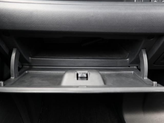 G・EXホンダセンシング スマートキー LED 純正SDナビ CD Bluetooth ミュージックサーバー フルセグ クルーズコントロール レーンキープ バックカメラ 両側電動スライドドア ETC ドラレコ 先行車発進ブザー(56枚目)