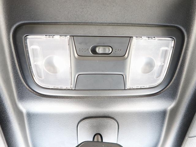 G・EXホンダセンシング スマートキー LED 純正SDナビ CD Bluetooth ミュージックサーバー フルセグ クルーズコントロール レーンキープ バックカメラ 両側電動スライドドア ETC ドラレコ 先行車発進ブザー(59枚目)