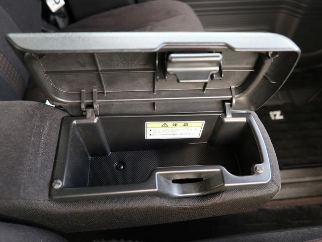 G・EXホンダセンシング スマートキー LED 純正SDナビ CD Bluetooth ミュージックサーバー フルセグ クルーズコントロール レーンキープ バックカメラ 両側電動スライドドア ETC ドラレコ 先行車発進ブザー(61枚目)