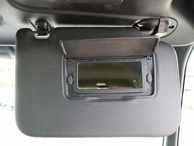 G・EXホンダセンシング スマートキー LED 純正SDナビ CD Bluetooth ミュージックサーバー フルセグ クルーズコントロール レーンキープ バックカメラ 両側電動スライドドア ETC ドラレコ 先行車発進ブザー(68枚目)