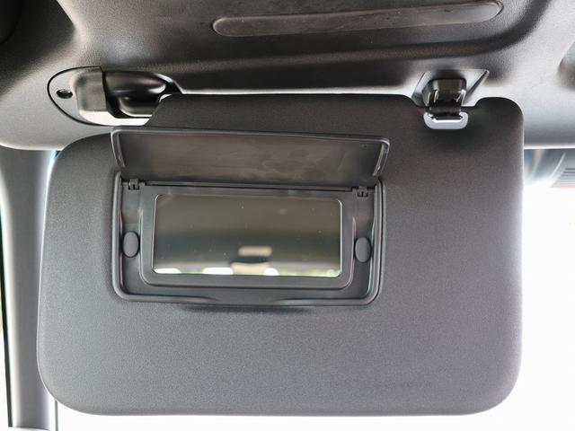 G・EXホンダセンシング スマートキー LED 純正SDナビ CD Bluetooth ミュージックサーバー フルセグ クルーズコントロール レーンキープ バックカメラ 両側電動スライドドア ETC ドラレコ 先行車発進ブザー(69枚目)