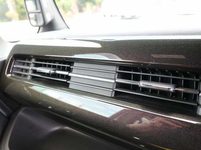 G・EXホンダセンシング スマートキー LED 純正SDナビ CD Bluetooth ミュージックサーバー フルセグ クルーズコントロール レーンキープ バックカメラ 両側電動スライドドア ETC ドラレコ 先行車発進ブザー(72枚目)