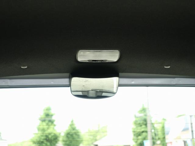 G・EXホンダセンシング スマートキー LED 純正SDナビ CD Bluetooth ミュージックサーバー フルセグ クルーズコントロール レーンキープ バックカメラ 両側電動スライドドア ETC ドラレコ 先行車発進ブザー(74枚目)
