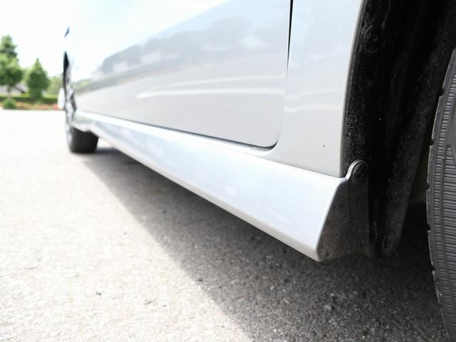 G・EXホンダセンシング スマートキー LED 純正SDナビ CD Bluetooth ミュージックサーバー フルセグ クルーズコントロール レーンキープ バックカメラ 両側電動スライドドア ETC ドラレコ 先行車発進ブザー(77枚目)