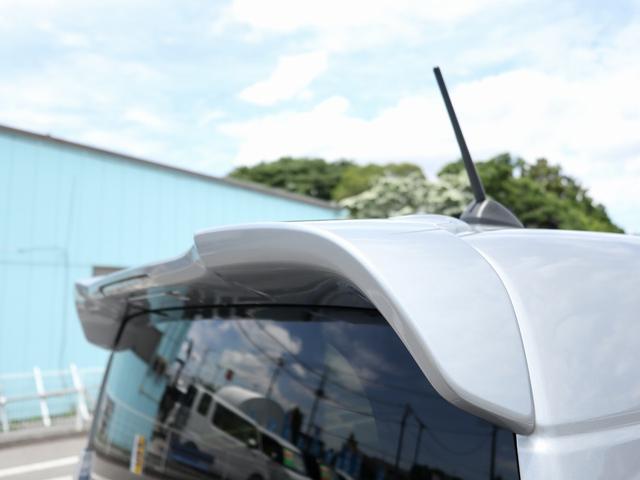 G・EXホンダセンシング スマートキー LED 純正SDナビ CD Bluetooth ミュージックサーバー フルセグ クルーズコントロール レーンキープ バックカメラ 両側電動スライドドア ETC ドラレコ 先行車発進ブザー(78枚目)