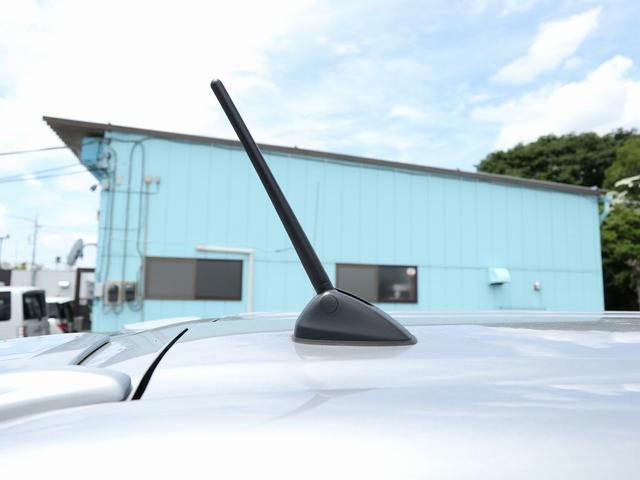 G・EXホンダセンシング スマートキー LED 純正SDナビ CD Bluetooth ミュージックサーバー フルセグ クルーズコントロール レーンキープ バックカメラ 両側電動スライドドア ETC ドラレコ 先行車発進ブザー(79枚目)