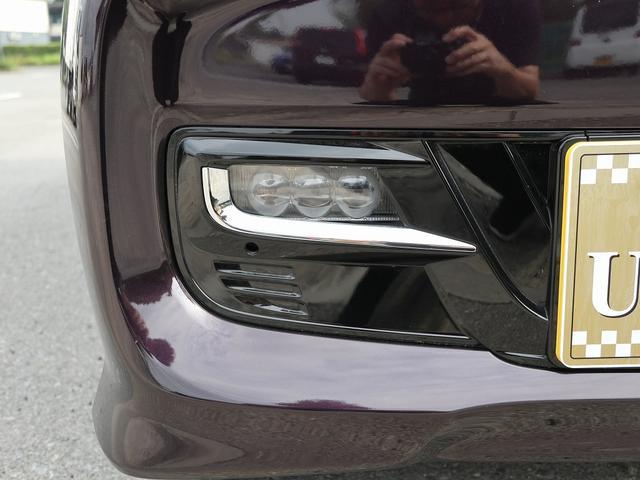 G・Lホンダセンシング 両側パワースライドドア 純正8インチナビ CD/DVD Bluetooth対応 アダプティブクルーズコントロール 衝突軽減ブレーキ オートエアコン オートライト 前後ドライブレコーダー(18枚目)