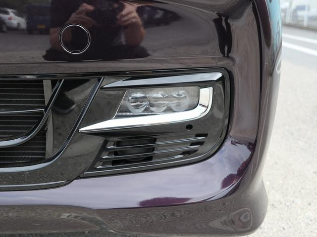 G・Lホンダセンシング 両側パワースライドドア 純正8インチナビ CD/DVD Bluetooth対応 アダプティブクルーズコントロール 衝突軽減ブレーキ オートエアコン オートライト 前後ドライブレコーダー(19枚目)