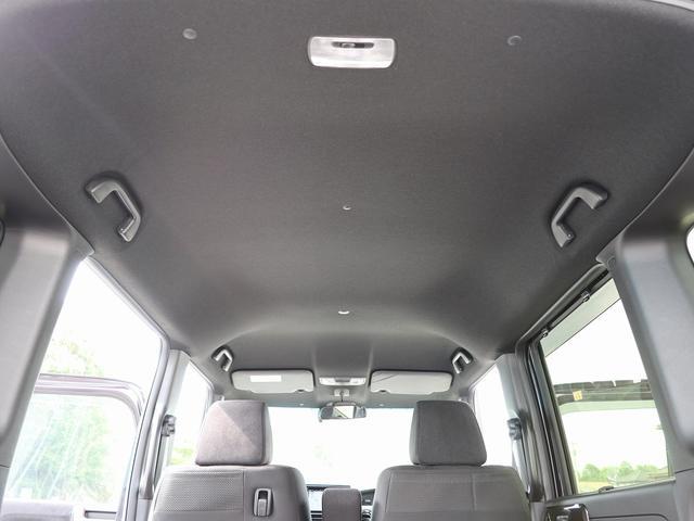 G・Lホンダセンシング 両側パワースライドドア 純正8インチナビ CD/DVD Bluetooth対応 アダプティブクルーズコントロール 衝突軽減ブレーキ オートエアコン オートライト 前後ドライブレコーダー(28枚目)