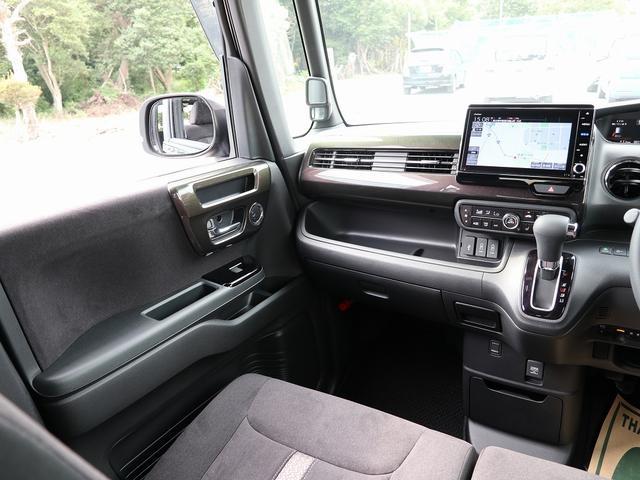 G・Lホンダセンシング 両側パワースライドドア 純正8インチナビ CD/DVD Bluetooth対応 アダプティブクルーズコントロール 衝突軽減ブレーキ オートエアコン オートライト 前後ドライブレコーダー(36枚目)